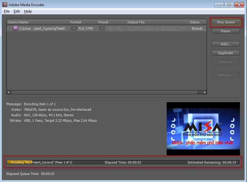 Download Adobe Premiere Pro Cs6 Full Crack Vn-zoom