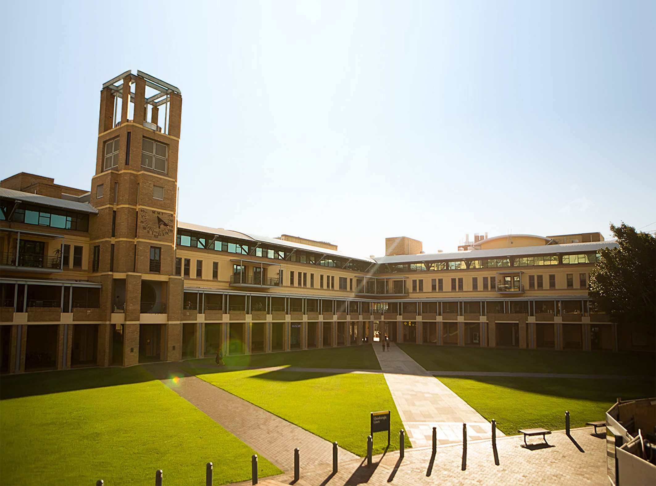 University of New South Wales<img src='/App_Themes/Default/Images/iconnew.gif' alt='' />