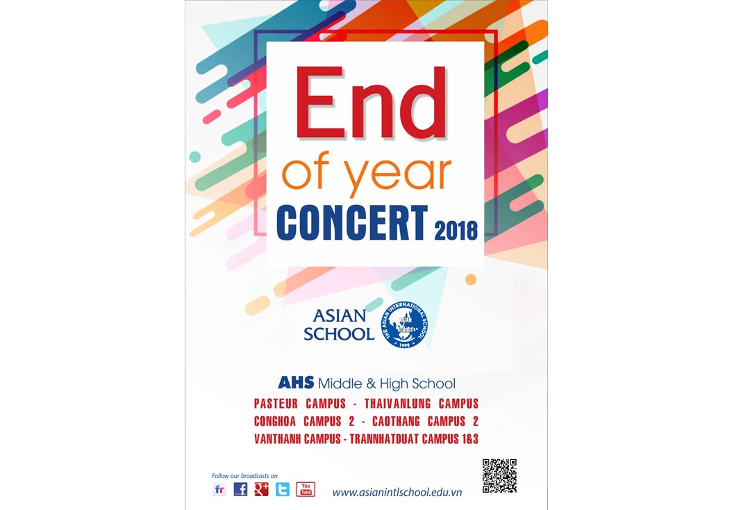 END OF YEAR CONCERT 2018<img src='/App_Themes/Default/Images/iconnew.gif' alt='' />