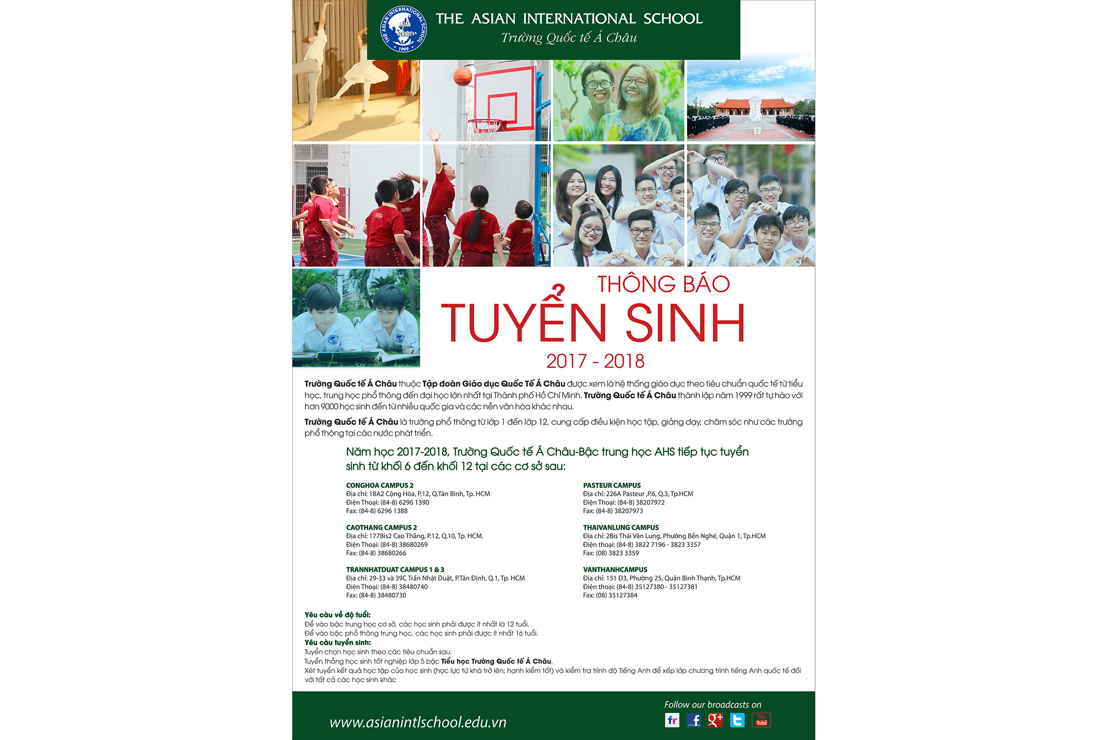 Tuyển sinh 2017-2018<img src='/App_Themes/Default/Images/iconnew.gif' alt='' />